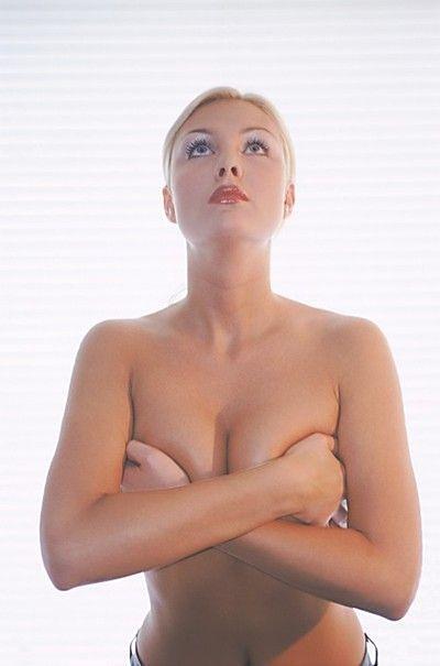 niesamowite kobiece orgazmy xxx wideo com do pobrania za darmo