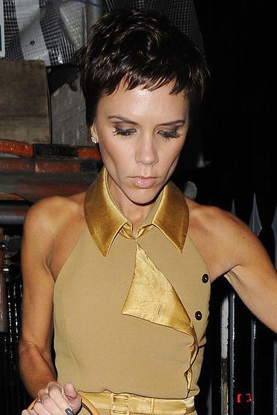 Znalezione obrazy dla zapytania celebrytki anorektyczki
