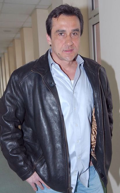 Mariusz Max Kolonko Wrócił Na Wizję Wp Teleshow