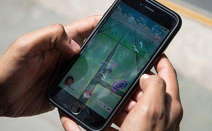 mobilne wirtualne gry randkowe najlepsza aplikacja randkowa w Norwegii