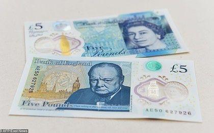 Firmy handlujące kryptowalutami uciekają z UK do Polski