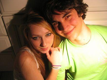 nastolatki uprawiające seks z rodzicami www sex masaż com