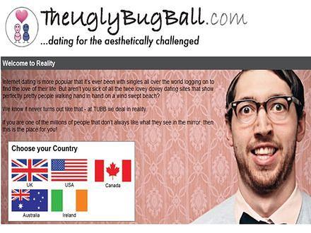 Kanada single serwisy randkowe