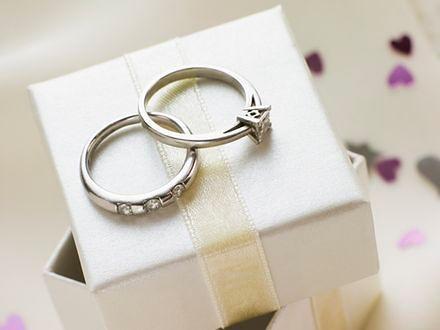W Zgodzie Z Biblią I Z Prawem ślub świadków Jehowy Wp Kobieta