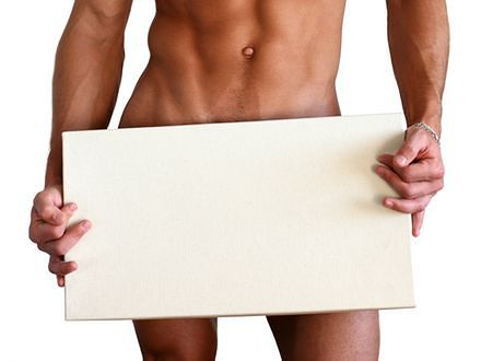 Znalezione obrazy dla zapytania męski orgazm