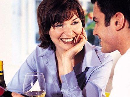 Arystokraci online dating