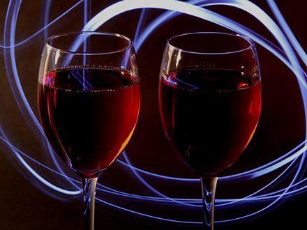 Czerwone Wino Zmniejsza Ryzyko Raka Piersi Wp Kobieta