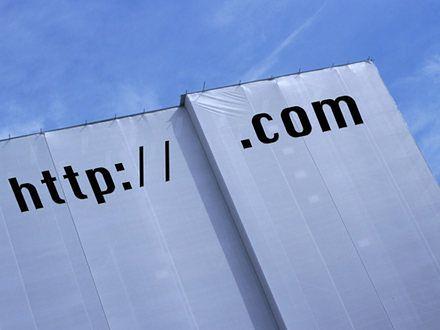 Kojarzy strony internetowe kanada