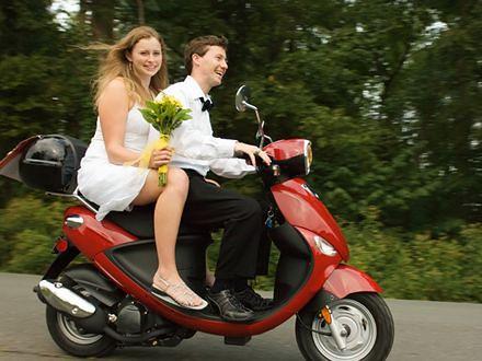 0cdeb7c458 Zwyczaje ślubne  jak to się robi w innych krajach Europy  - WP Kobieta