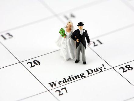 ślub po tygodniu randki złote wąsy le speed randki