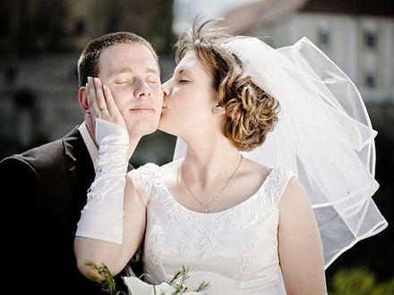 dd418dba08 Rewolucja w zawieraniu ślubów cywilnych! O co chodzi  - WP Kobieta