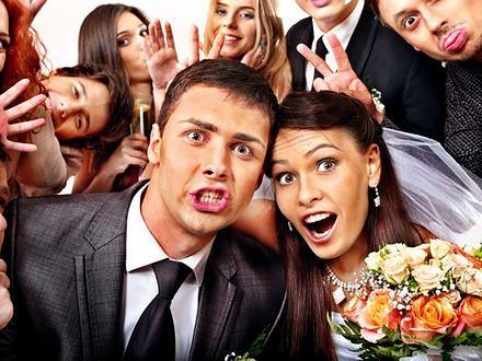 ślub Bez Wesela Plusy I Minusy Wp Kobieta