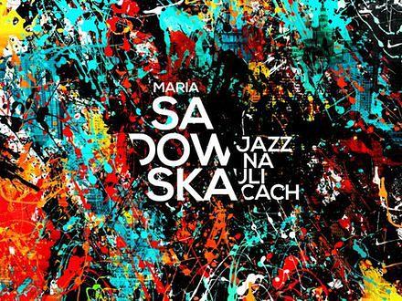Jazzowe randki online