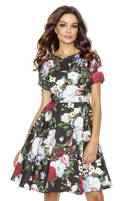 f20d4c2dfd Jak wybrać idealną sukienkę na wesele  Oto podpowiedź - WP Kobieta