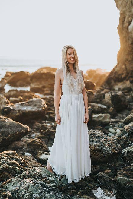 f636020f03 Tanie suknie ślubne. Zobacz