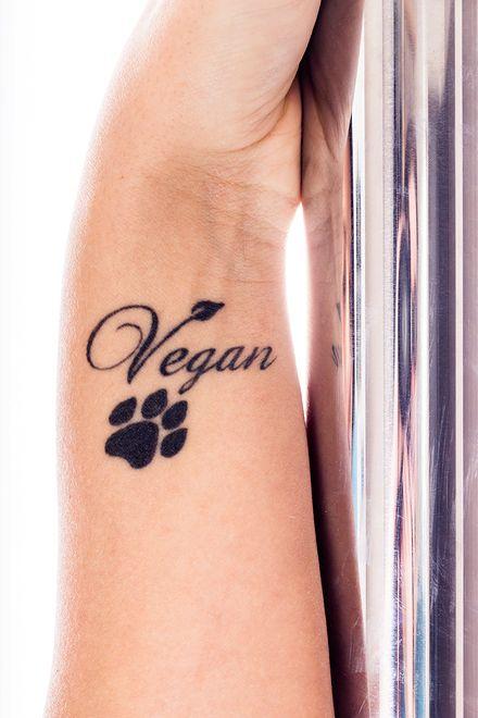 Tatuaże Damskie Na Nadgarstku Wp Kobieta
