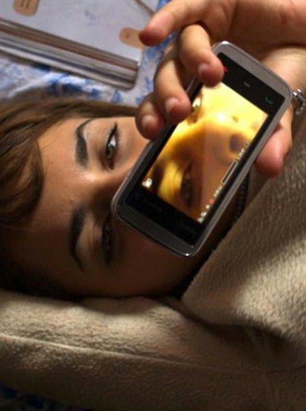 klipy seksualne największy film orgii