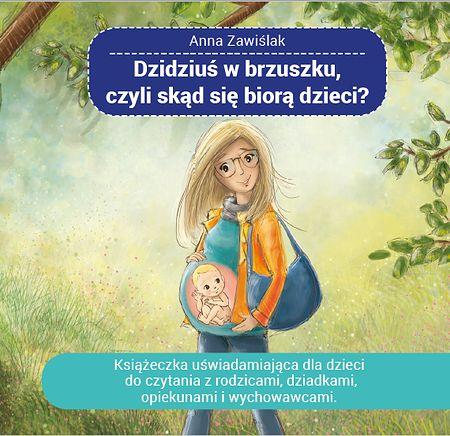 https://i.wpimg.pl/O/450x0/upload.abczdrowie.pl.sds.o2.pl/uploads/2016/10/18/dzidzius-b9eff7e633cd9ff8a43ae5e1e1ded6339f25b08a.png