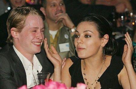 mila kunis ashton kutcher historia randek darmowe indyjskie serwisy randkowe w Afryce Południowej