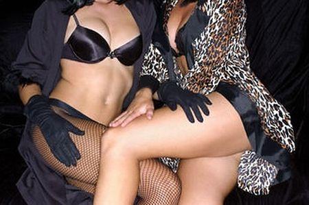 orgia 5 pornhub seks czarny