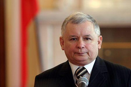 c68066a0812c0 Premier  Gosiewski nie naciskał ws. pracy dla żony kolegi - WP ...