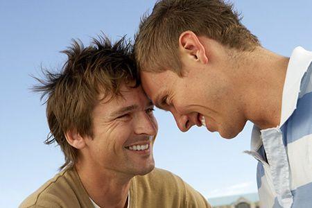 miejsca dla gejów w San Franciscowaga i randki online
