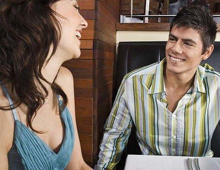 Darmowe prawdziwe randki chrześcijańskie