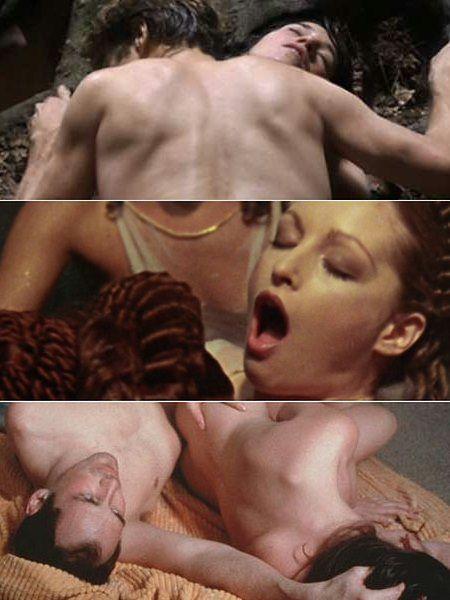 Angielski sex filmy com