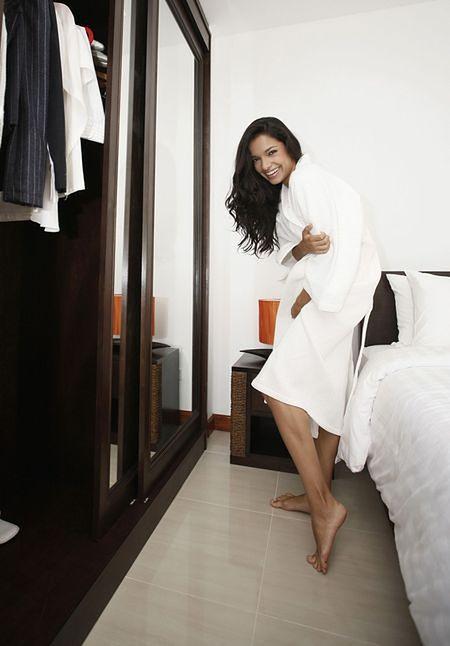 10baf049 12 rzeczy, które powinna mieć w szafie 30-latka - WP Kobieta