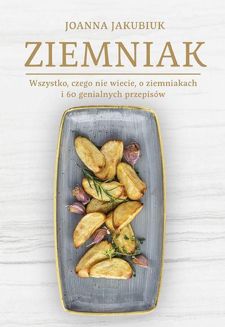 Sasznie Z Twarogiem Pyszności Kuchni Białoruskiej Przepis