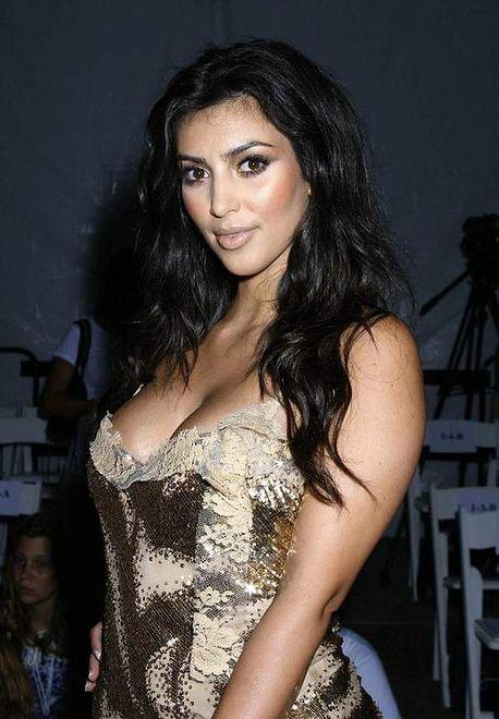 Beyonce kanał porno czarny kutas w czarnej cipki pic