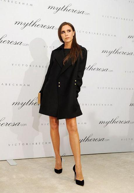 Aktorka randki Brooklyn Beckham