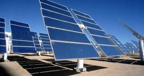 bardzo popularny sprzedaż tani Energia prosto ze słońca - WP Facet