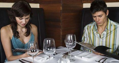 nowe serwisy randkowe za darmo 2013