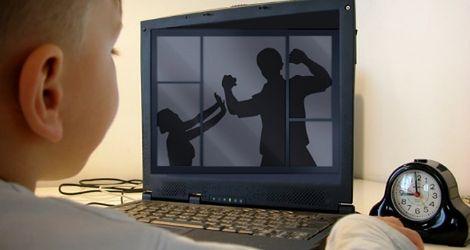 dojrzałe galerie filmów porno