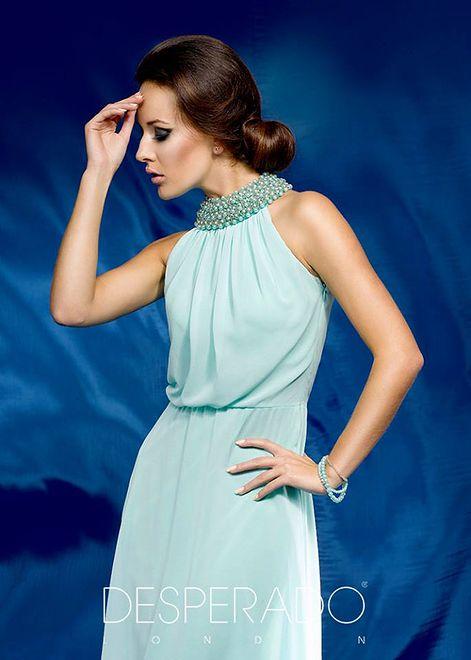 c7716e1a0e Desperado London - sukienki na studniówkę i nie tylko