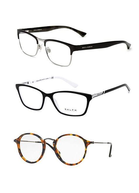 Twarz Owalna Jak Dobrać Okulary Do Kształtu Twarzy Wp Kobieta