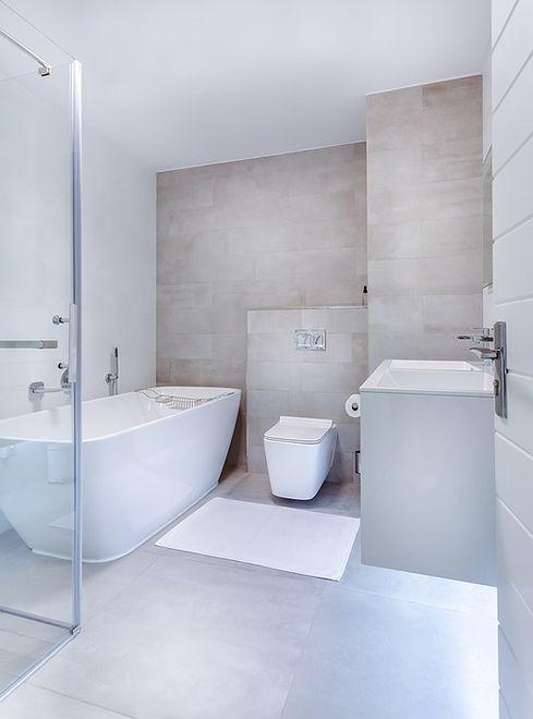 Poznaj Największe Trendy łazienkowe Na 2019 Rok Jakie Meble