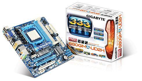 GIGABYTE GA-880GMA-USB3 AMD EASY TUNE6 WINDOWS 8 DRIVERS DOWNLOAD