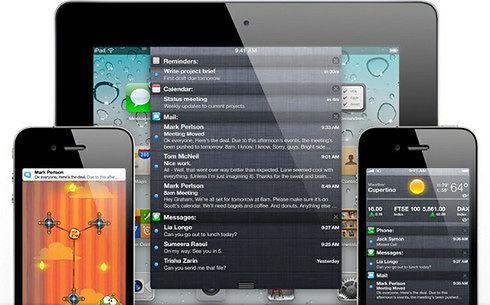 100 darmowych serwisów randkowych na iPhonea