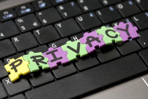 8a53927e853eee Polacy boją się o swoją prywatność w internecie - WP Tech