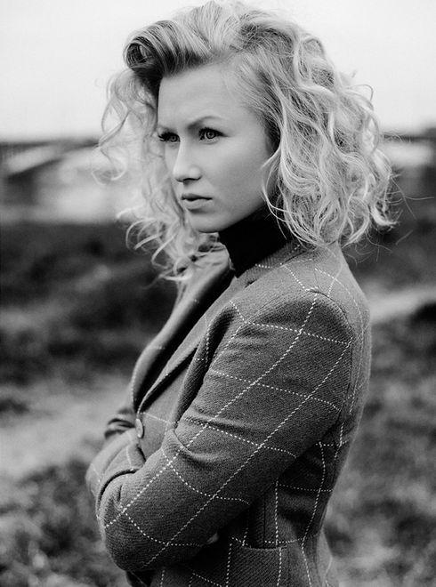 Karolina Piechota Nude Photos 48