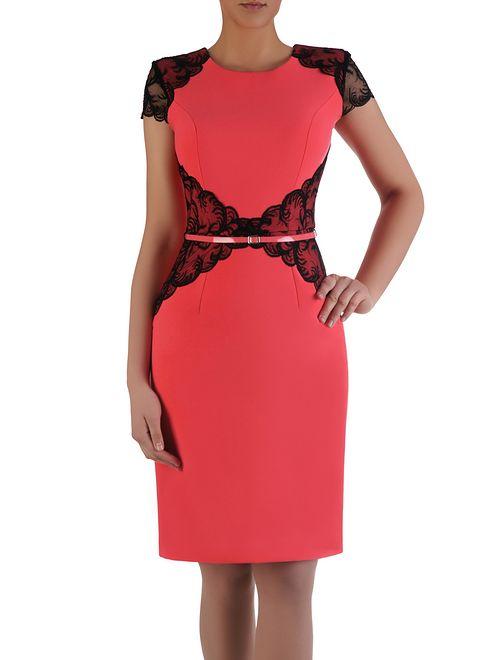 1b25763d0f Sukienka na wesele – przewodnik dla rozmiarów 50+ - WP Kobieta