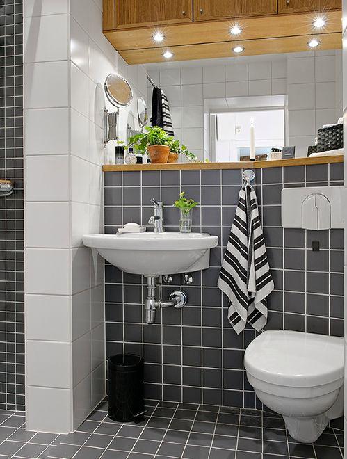 Tania łazienka Jak Ją Urządzić Wp Dom