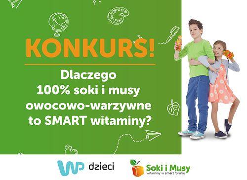 https://i.wpimg.pl/O/500x0/upload.abczdrowie.pl.sds.o2.pl/uploads/2017/02/02/smart-2587d76326ce86d99652486b93cd98fc397a1082.png