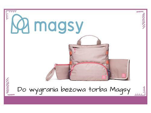 https://i.wpimg.pl/O/500x0/upload.abczdrowie.pl.sds.o2.pl/uploads/2017/10/10/magsy-torba-20e8923db417b21f415726c764d5953645318749.png