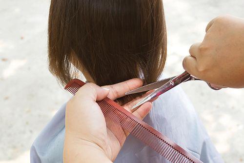 Popularne Fryzury Cieniowane Wp Kobieta