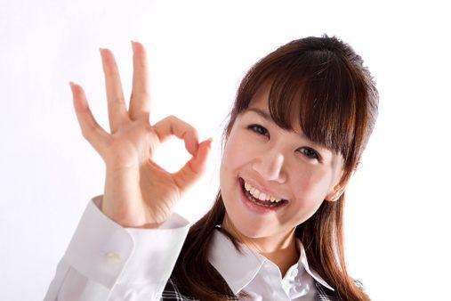 porady randki koreańskiej dziewczynki