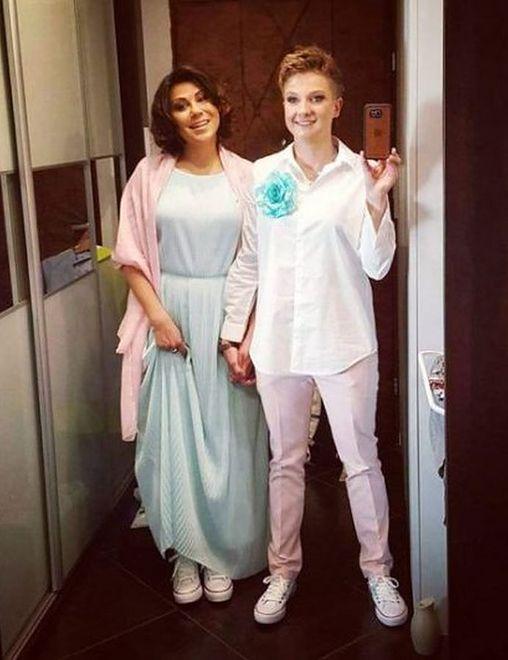 Spotted: Partner/Partnerka na wesele - Strona gwna