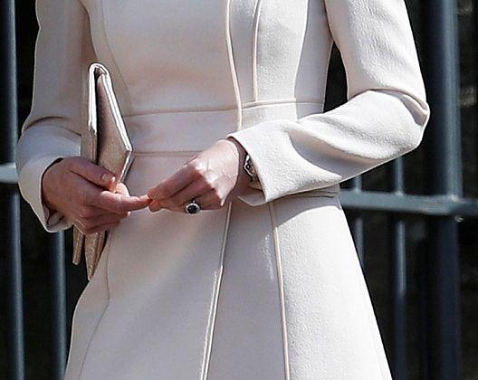 a0a7a532036c5 Etui Bags Z Poznania Kate Middleton Zakochała Się W Wp